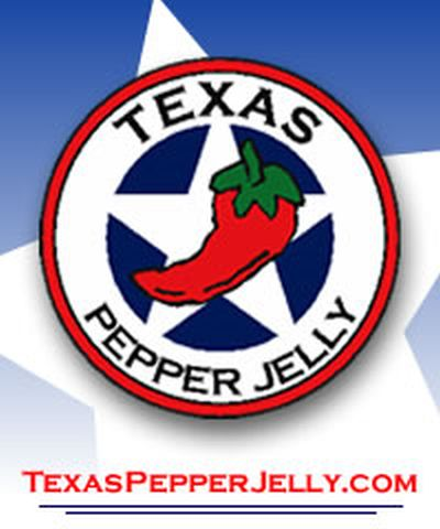 texas_pepper_jelly